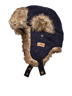 trespass-zazu-deerstalker-hat