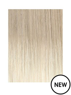 beauty-works-new-root-blend-colour-collection-double-hair-set-clip-in-extensions-180g-18-inch