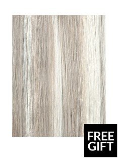 beauty-works-double-hair-set-clip-in-extensions-new-root-blend-colour-collection-22-inch-100-remy-hair-220-grams