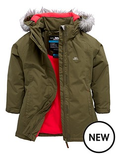 trespass-fame-parka