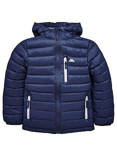 trespass-morley-down-filled-jacket
