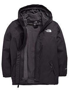 the-north-face-the-north-face-boys-elden-triclimate-jacket