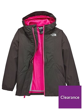 the-north-face-the-north-face-girls-eliana-triclimate-jacket