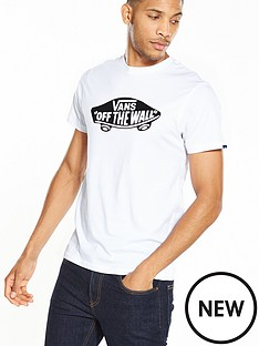 vans-off-the-wall-t-shirt