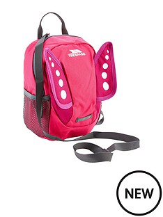 trespass-tiddler-mini-back-pack