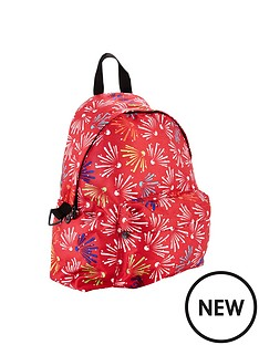trespass-britt-back-pack