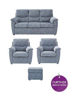 dalton-3-seater-2-chairs-footstool