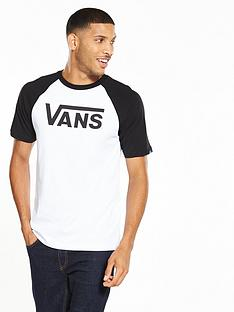 vans-classic-logo-raglan-t-shirt