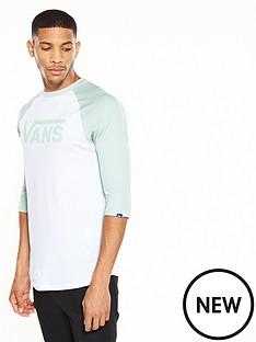 vans-classic-logo-raglan-long-sleeve-t-shirt