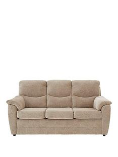 dalton-3-seaternbspfabric-sofa