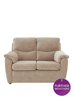 dalton-2-seater-sofa