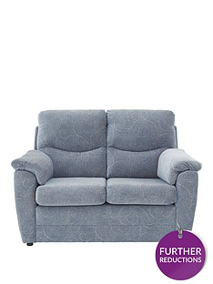 dalton-2-seater-sofa