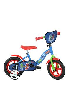 pj-masks-10inch-bike