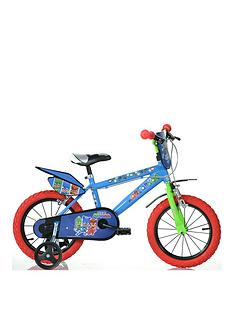 pj-masks-14inchbike