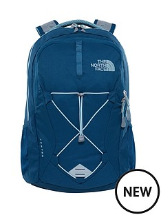 the-north-face-womens-jester