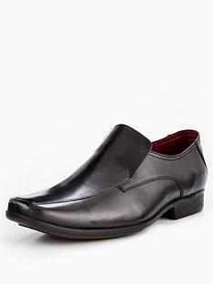 unsung-hero-clinton-wide-fit-slip-on-leather-shoe-black