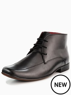 unsung-hero-unsung-hero-ellis-wf-leather-lace-up-boot