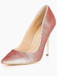 office-glitter-court-shoe