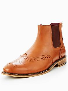 unsung-hero-unsung-hero-hendrix-chelsea-brogue-boot-tan