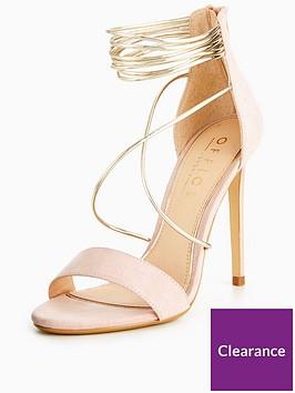 office-hollywood-heeled-sandal