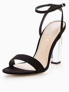 office-haiku-perspex-heeled-sandal
