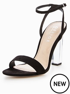 office-office-haiku-perspex-heeled-sandal