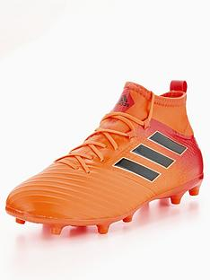 adidas-ace-172-primemesh-firm-ground-football-boots