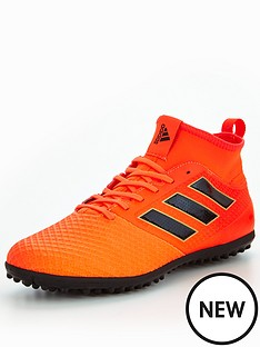 adidas-ace-173-primemesh-astro-turf-football-boots