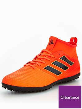 1daf58884a7c adidas Ace 17.3 PrimeMesh Astro Turf Football Boots | littlewoods.com