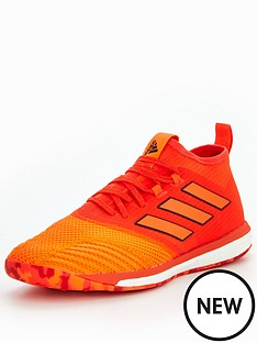adidas-ace-171-tango-trainers