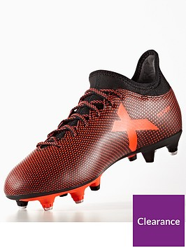 adidas-x-173-soft-ground-football-boots