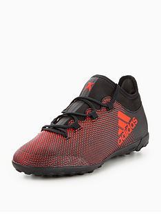 adidas-adidas-junior-x-173-astro-turf-football-boot