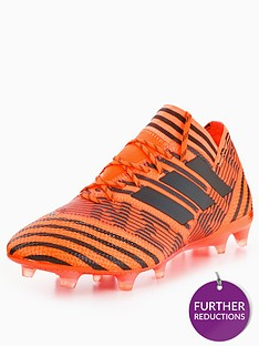 adidas-nemeziz-171-firm-ground-football-boots