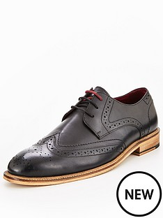 unsung-hero-unsung-hero-carter-brogue-leather-shoe-black
