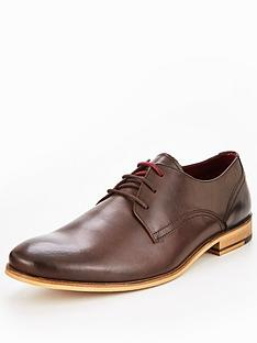 unsung-hero-oska-formal-lace-up-brown