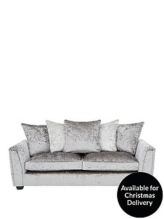 glitz-3-seater-fabric-sofa