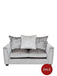 glitz-2-seater-fabric-sofa