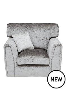 glitz-chair
