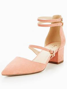 office-mae-block-heel-sandal