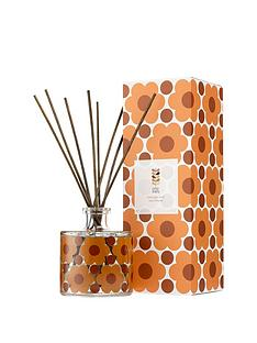 orla-kiely-orange-rind-diffuser-200ml