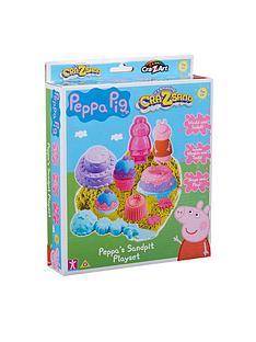 peppa-pig-sandpit-playset