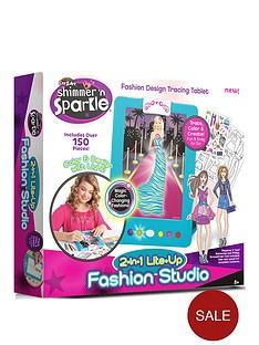 cra-z-art-crystal-craze-fashion-light-studio