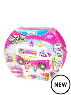 beados-shopkins-ice-cream-van