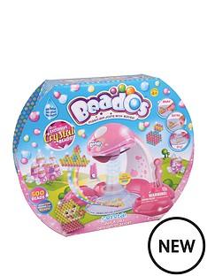 beados-crystal-quick-dry-design-studio