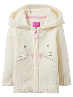 joules-baby-girls-miskin-chenielle-zip-through-jumper
