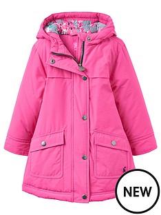 joules-girls-parka-coat