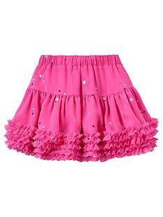 joules-lilian-tutu-skirt