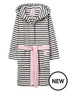 joules-girls-teddy-novelty-dressing-gown