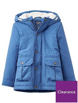 joules-boys-ocean-blue-parka-coat