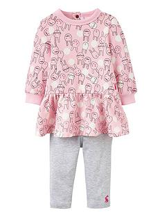joules-baby-girls-sylvie-dress-and-legging-outfit